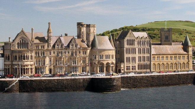 DEI-Aberystwyth-CS-image.png