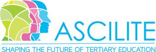 DEI ASCILITE logo.png