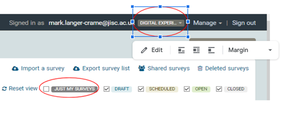RYS-Screenshot-1-how-to-find-your-surveys-in-Jisc-online-surveys-dashboard.png