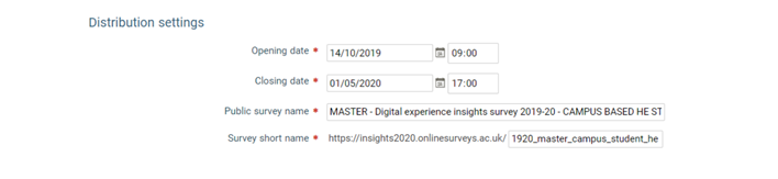 RYS-Screenshot-5-opening-closing-date-survey-url-naming-section-Jisc-online-surveys-dashboard.png