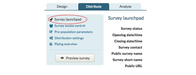 RYS-Screenshot-6-survey-launchpad-option-Jisc-online-surveys.png