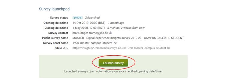 RYS-Screenshot-7-launch-survey-option-Jisc-online-surveys.png
