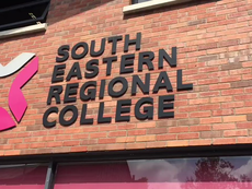 South East Regional College