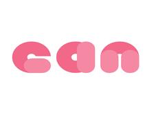can_logo_pinkOU2019v2.png