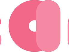 can_logo_pink OU 2019.png