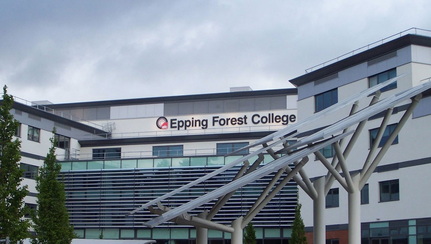 EppingForestCollege.png