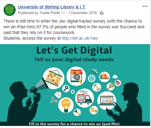 DEI-CS-UoS-SocialMedia2.png